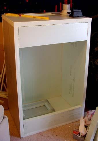meine leguan homepage. Black Bedroom Furniture Sets. Home Design Ideas